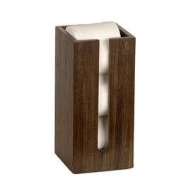 heals-dark-oak-mezza-roll-holder