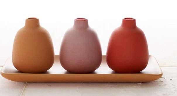 heath-ceramics-summer-bud-vases