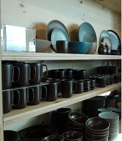 heath-in-la-pottery