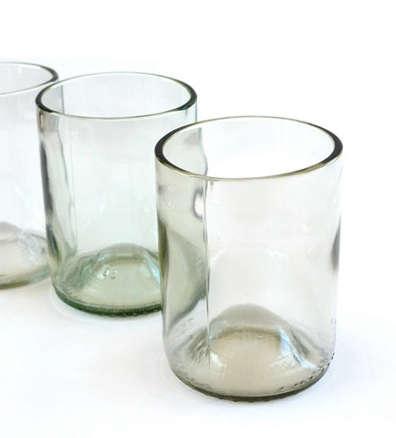 heath-recycled-glassware