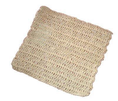 hempscrubcloth