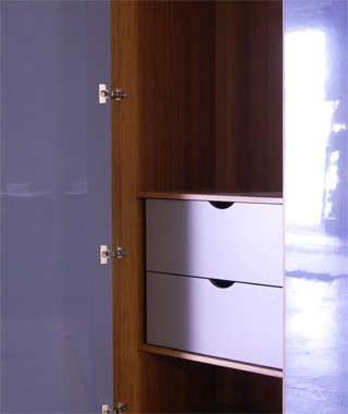 henrybuilt-wardrobe-detail-7-interior-drawers