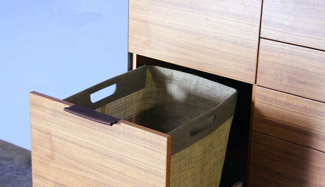 henrybuilt-wardrobe-detail-8-laundry