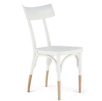 herman-czech-side-chair