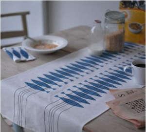 herring-table-runner.jpg