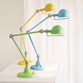 hi-light-task-lamp