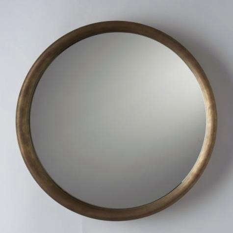 higgins-mirror