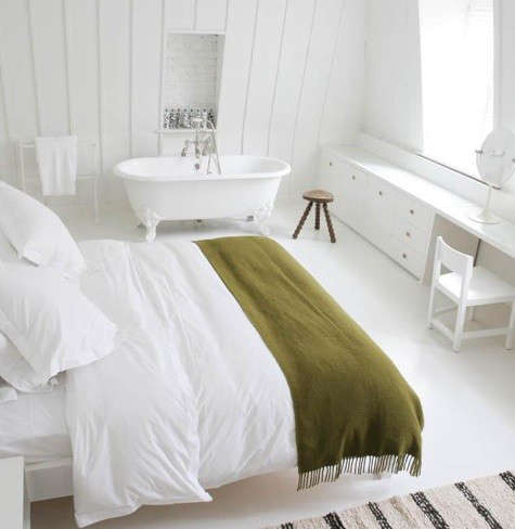 high-road-house-bedroom-1