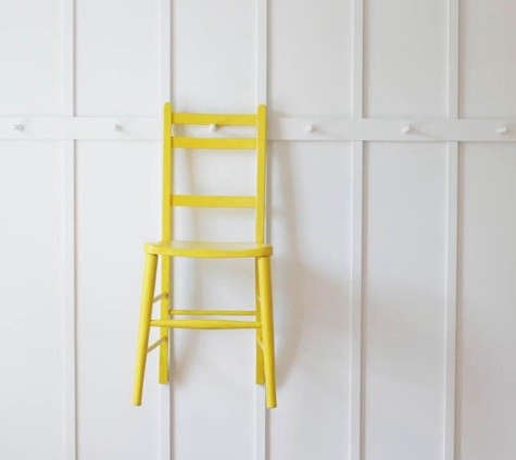 high-road-house-yellow-chair