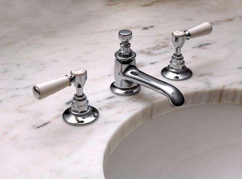 highgate-faucet-waterworks