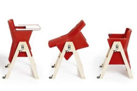 hilohighchair