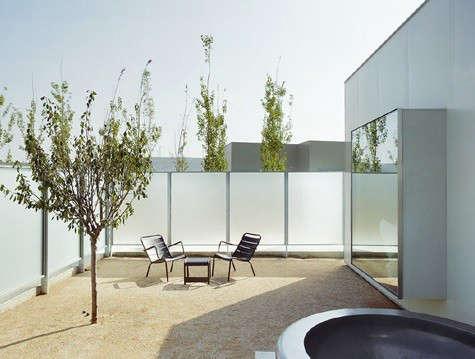 hotel-aire-patio