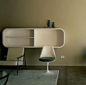 hotel-home-desk-white-chair.jpg