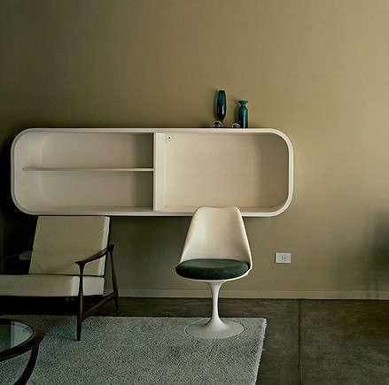hotel-home-desk-white-chair