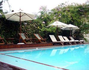 hotel-home-pool-2.jpg