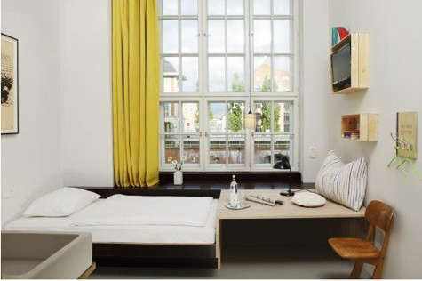 hotel-michelberger