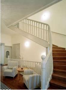 hotel-sigtuna-stairway.jpg