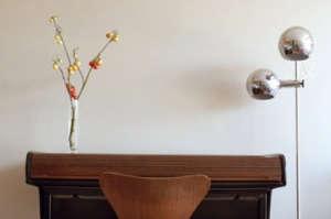 house-hotel-silver-lamp.jpg