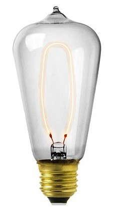 house-of-antique-hardware-edison-bulb