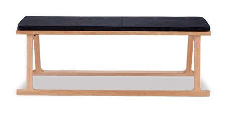 husky-bench-1