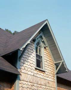 hutker-oak-bluff-roof.jpg