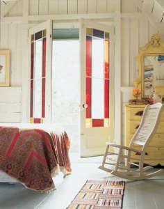hutker-oak-bluffs-bedroom.jpg