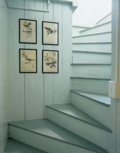 hutker-oak-bluffs-stairway.jpg