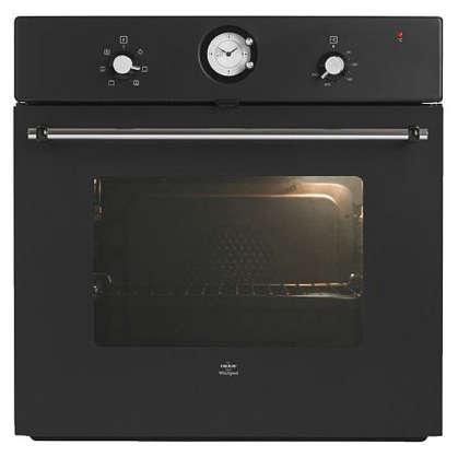 appliances ikea anthracite line remodelista. Black Bedroom Furniture Sets. Home Design Ideas