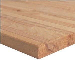 ikea-butcher-block-countertops
