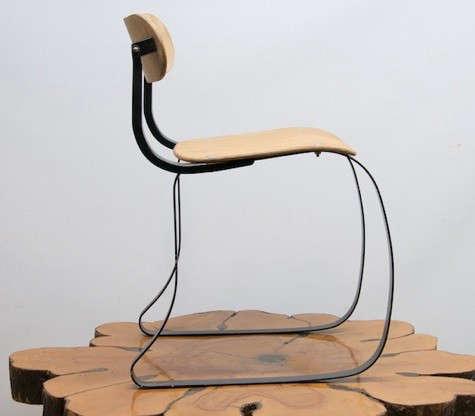 ironrite-health-chair-factory-20