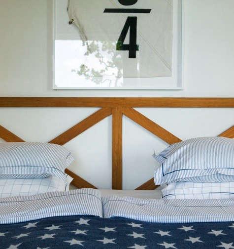 j-hotel-sweden-bedroom-no-4