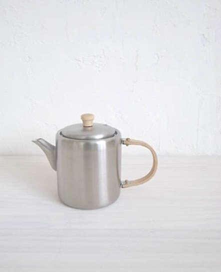 japanese-tea-pot