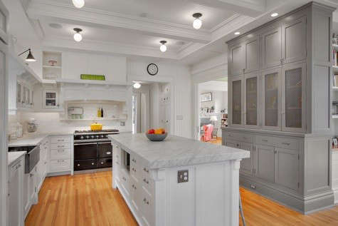 House Call Capitol Improvement By J A S Design Build