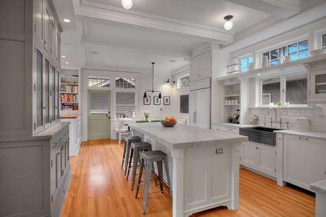 jas-kitchen-west