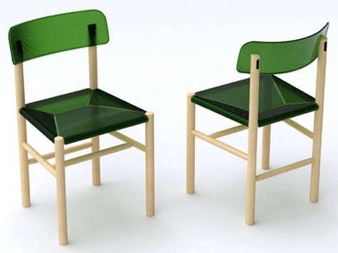 jasper-morrison-green-trattoria-chair