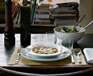 jasper-morrison-plate-bowl-cup.jpg