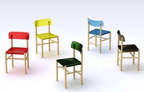 jasper-morrison-trattoria-chair-colored