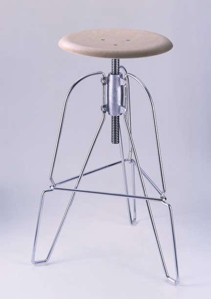 jeff_covey_model_6_stool_maple-1