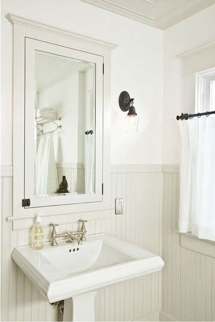 jessica-bathroom-sink