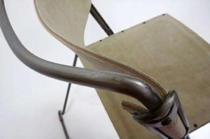 jim-zivic-campaign-chair-detail-2