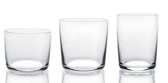 jm-glass-set