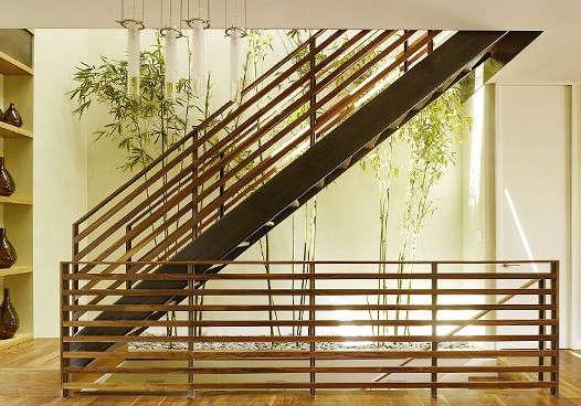 jma-stairwell