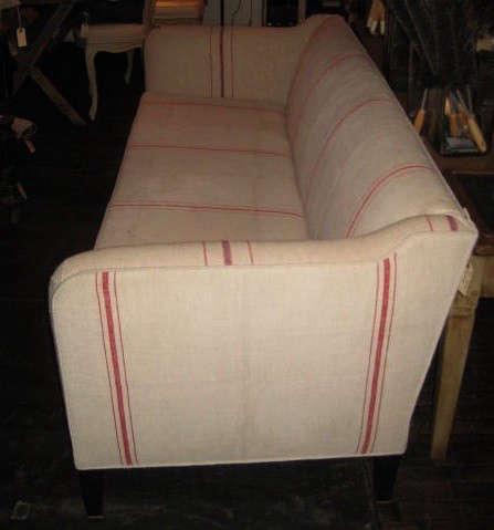 john-derian-grain-sack-sofa-side