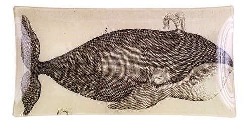 john-derian-spouting-whale-tray