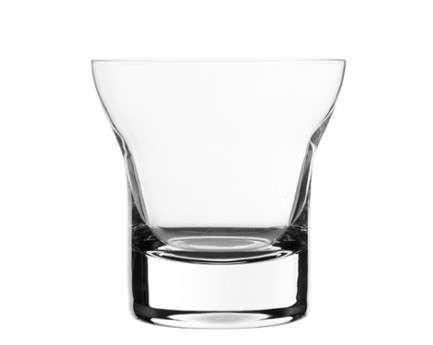 john-pawson-glass-20