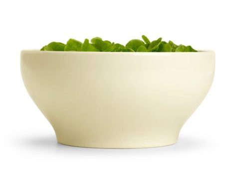 john-pawson-salad-bowl