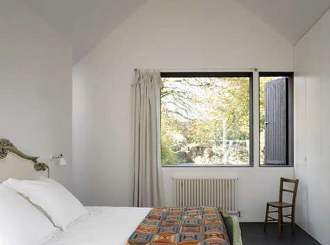 jonathan-tuckey-bedroom-2