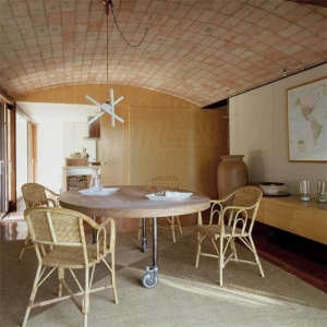 jordi-canosa-barcelona-house-tableon-wheels-2.jpg