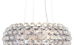 jupiter-chandelier