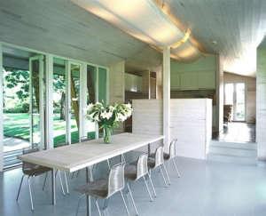 jva-architect-dining-room.jpg